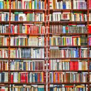 Livros-escolares
