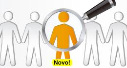 Concurso_Escola_novo