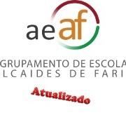 logo_aeaf_Atualizado