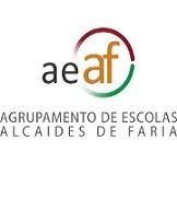 logo_aeaf1