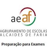 logo_aeaf2