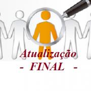 Concurso_Escola_Final