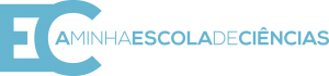 EC-logo-blue