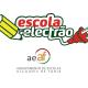 electrao1