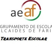logo_aeaf_Transporte