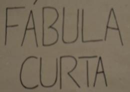 FabulaCurta