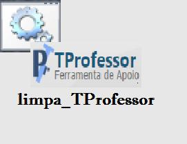 tProf_Limpa1