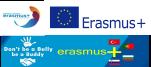 IntercâmbiosEuropeus