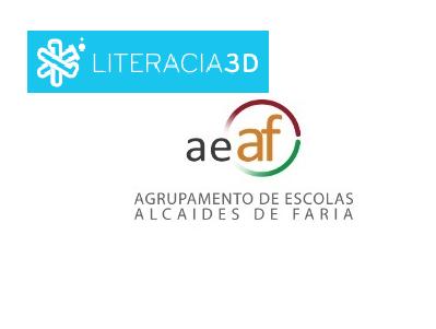 Literacia3D