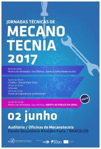 Cartaz_de_Mecanotecnia2017