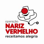 logoNarizVermelho1