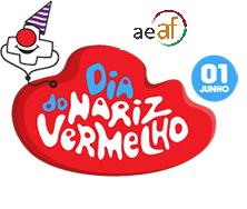 logoNarizVermelho2017
