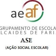 logo_aeaf_ASE_certo
