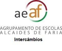 logo_aeaf_Intercamb