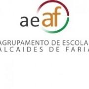 logo_aeaf_certo