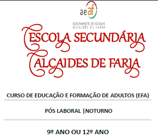 Curso_EFA