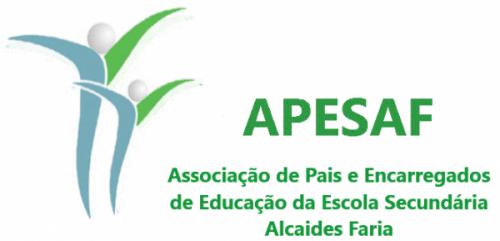Logo Apesaf2017