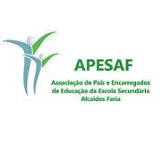 Logo Apesaf2017certo2