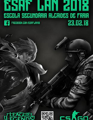 Poster_LAN_ESAF_2018