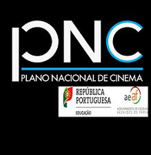pncAEAF_2018