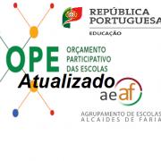 2017_icon_mini_lancamento_orcamento_participativo_jovem1