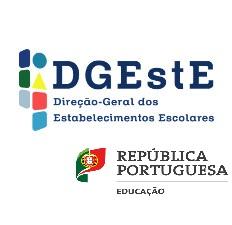 Dgeste1