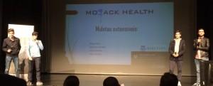 MOSACK_HEALTH_IMG_0571