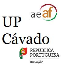 UPCavado