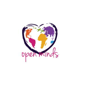 open-minds